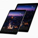 تعرف على لوحيات Apple iPad Pro الجديدة