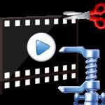 برامج تقليل حجم الفيديو بجودة عالية