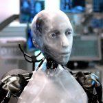 أفضل 10 افلام عن الذكاء الأصطناعي