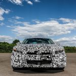 موعد وصول سيارة هوندا اكورد 2018 الشكل الجديد