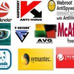 أفضل 10 برامج حماية فيروسات 2017