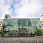 متحف الطب و متحف النسيج في كوالالمبور