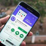 تطبيق Samsung Internet Beta للحصول على متصفح سريع