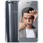 الفرق بين Huawei Honor 9 الجديد و Honor 8