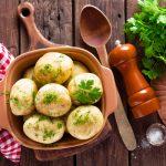 فوائد البطاطس وهل هي صحية؟