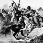 أسباب و نتائج حرب تطوان 1860