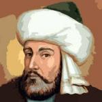 القائد أرطغرل و حروف من نور في التاريخ الإسلامي