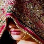 اسماء بنات هندية ومعانيها