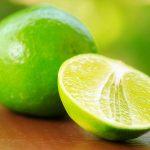 آثار جانبية صادمة لاستخدام الليمون بكثرة