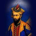 السلطان أورنك زيب عالكمير سلطان الهند