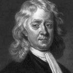 بحث عن نيوتن