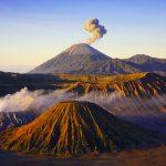 اجمل براكين اندونيسيا - 503472