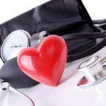 الحمية افضل علاج ضغط الدم المرتفع