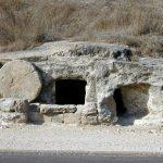اكتشافات أثرية غيرت وجهة نظرنا للتاريخ
