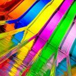 على ماذا يرمز اللون الاخضر في علم النفس