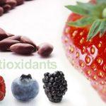 أطعمة وفيتامينات لصحة ونعومة البشرة