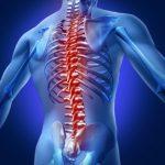 عقار سبنرزا – Spinraza لعلاج ضمور العضلات الشوكي