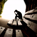 الأمراض التي يسببها الحزن الشديد