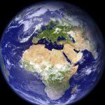 تكنولوجيات حديثة للحفاظ على البيئة