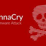 خطوات لتجنب الاختراق من برنامج الفدية WannaCry