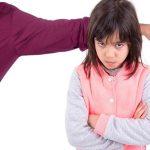 أسباب سوء سلوك الطفل وطرق العلاج