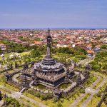 معلومات عن السياحة في مدينة دنباسار