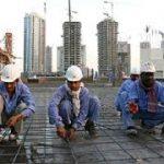 تفاصيل رسوم الوافدين و التابعين للعمالة الأجنبية