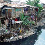 أفضل تعبير عن الفقر