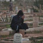 اسباب عذاب القبر