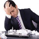 أنواع اضطرابات القلق وكيفية علاجها