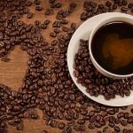 ماهي القهوة المقطرة