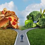 امراض يسببها نقص الكولسترول النافع
