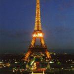 برج ايفل - 508647