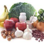 الاطعمة التي تحتوي على البروبيوتيك