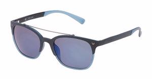 502c19d6b نظارات بوليس موديل SPL 158 و تتميز النظارة بصغر حجمها ، لذا فهي مناسبة  لأصحاب الوجه الصغير من الرجال و النساء ، و تتميز النظارات بإطاراتها  المعدنية ، كما أن ...