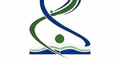 جامعة الأميرة نورة בטוויטר جدول محطات وأرقام المباني الجامعية Pnu جامعة الأميرة نورة Http T Co Pobcegrwvd
