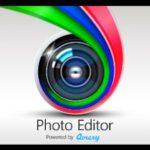 أفضل تطبيقات تحرير وتعديل الصور للهواتف الذكية
