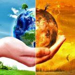 وسائل قياس العوامل المناخية