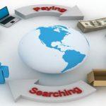 وسائل وطرق توزيع المنتجات