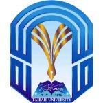 شروط الحصول على مرتبة الشرف جامعة طيبة