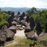 دليل السياحة في جزيرة وينغابو في اندونيسيا