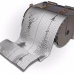 وسائل قياس الزلازل