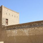 معلومات عن قلعة الفهيدي في دبي