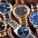 طريقة معرفة ساعة رولكس الاصليه من التقليد