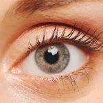 اسباب رفة العين اليسرى طبيا
