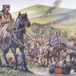 أسباب سقوط بغداد على يد المغول