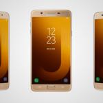 سامسونج Galaxy J7 Nxt ثماني النواه بـ 180 دولار