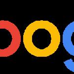 متى تأسست شركة جوجل وقصة بدايتها