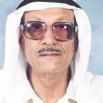 بعض علماء الكويت العظماء