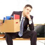 عادات سيئة في العمل تعرض الموظف لفقدان وظيفته